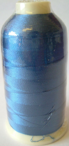 Marathon Embroidery Machine RAYON Thread -  1067